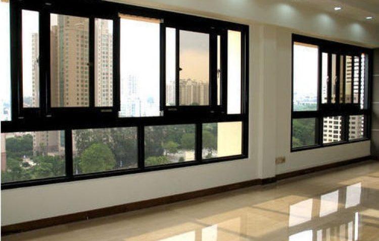 Comment les fenêtres peuvent isoler votre logement des bruits extérieurs