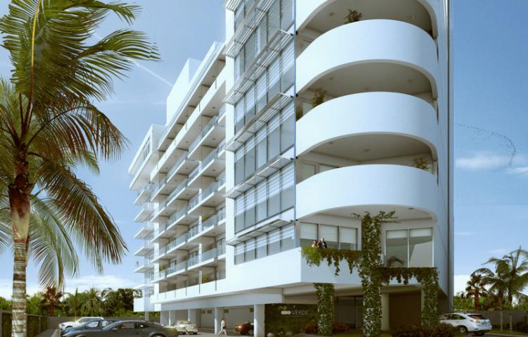 AUGMENTEZ LE CHIFFRE D'AFFAIRE DE VOTRE HOTEL GRACE A UN DESIGN EXTERIEUR ET INTERIEUR NOVATEUR.