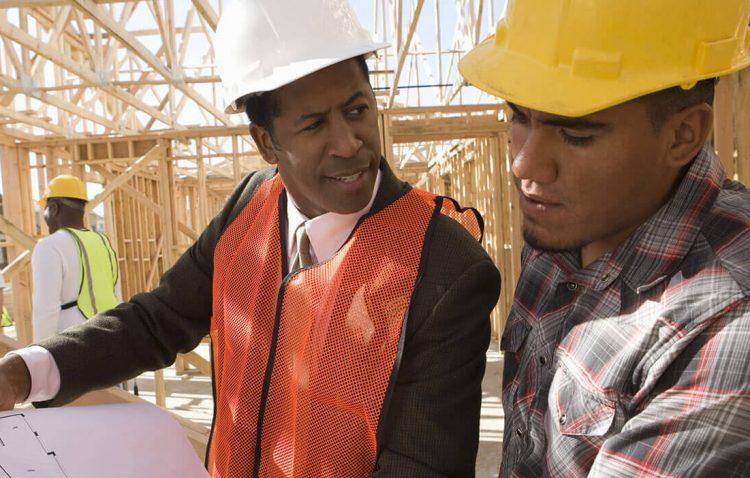 Pourquoi respecter le cahier des prescriptions techniques particulières quand on construit un bâtiment ?