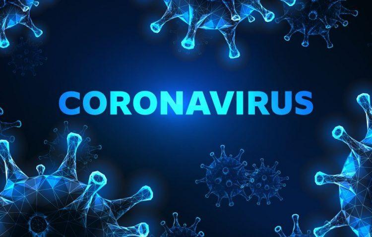 Comment les portes automatiques contribuent à ralentir l'épidémie coronavirus